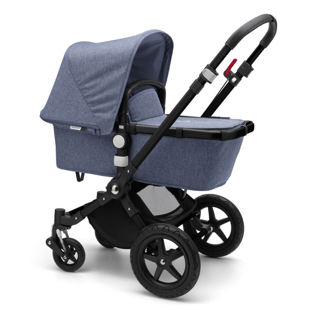 Bugaboo Cameleon 3 Maximum Weight Bugaboo Cameleon3 Plus Pram Baby Village