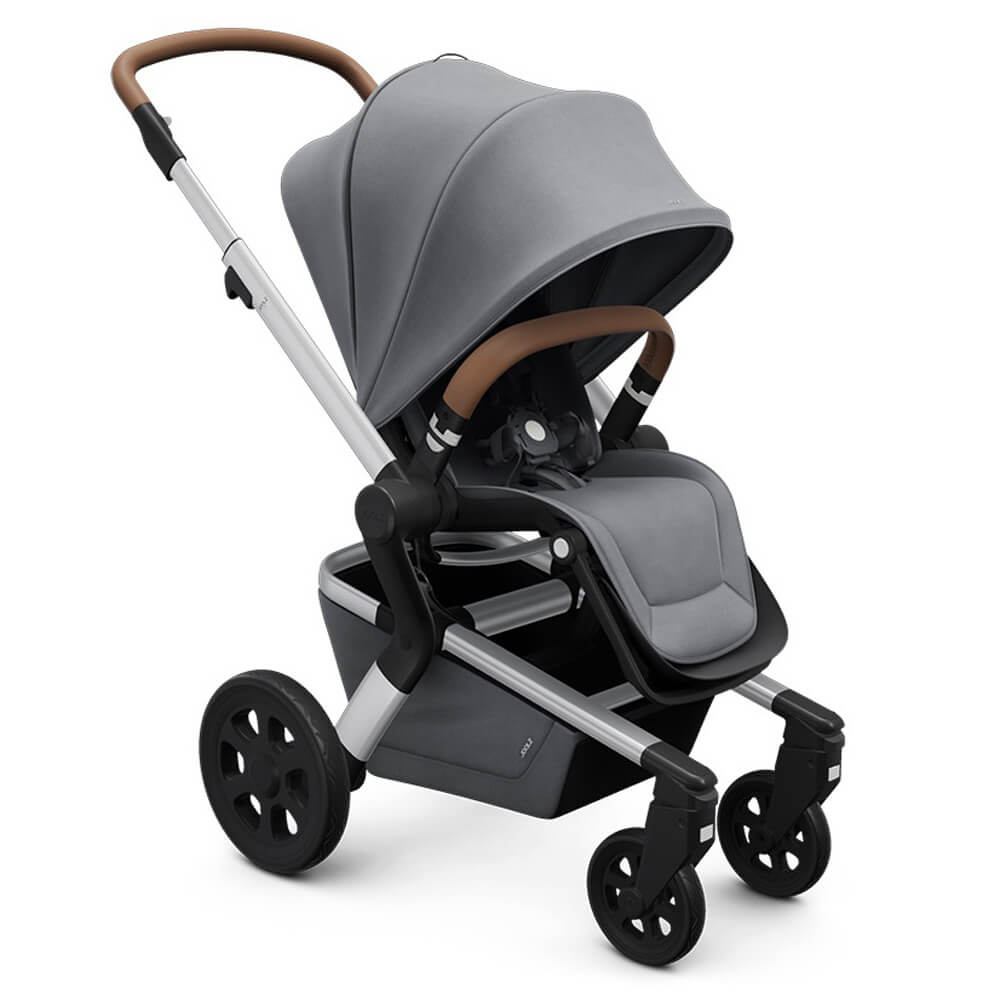 Double Pram Australia Reviews Joolz Hub Pram 2019 Baby Village