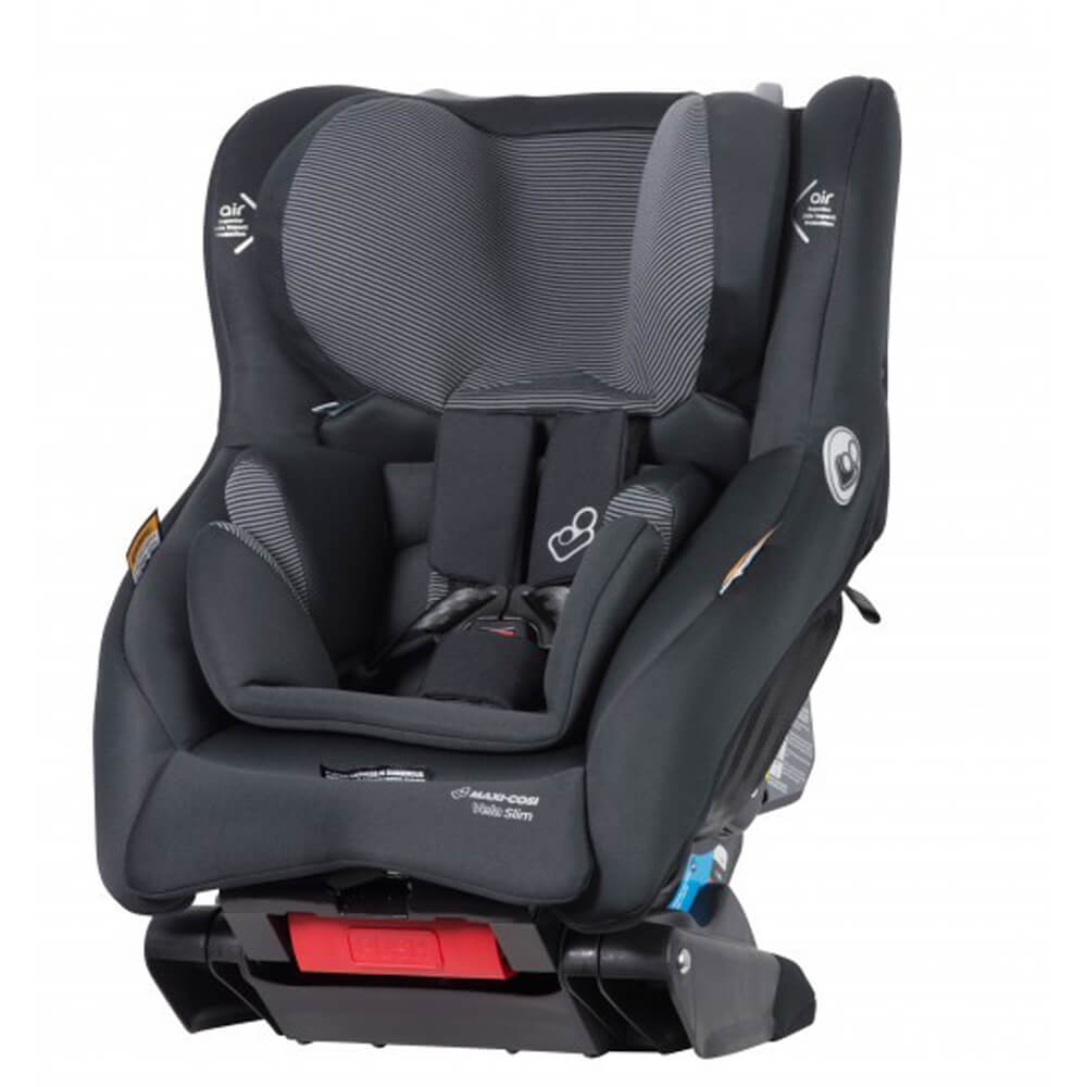 Baby Capsule Convertible Car Seat Maxi Cosi Vela Slim Convertible Car Seat Baby Village