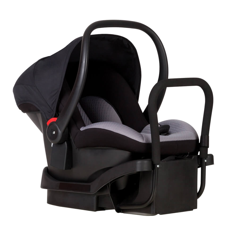 Mountain Buggy Car Seat Installation Mountain Buggy Protect Capsule With Isofix