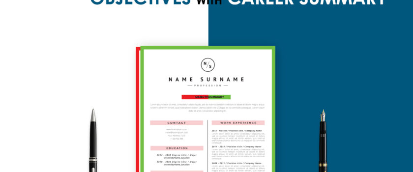 Tips For Resume Writing \u2013 BAC Apprenticeships