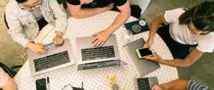ordenadores y marketing móvil