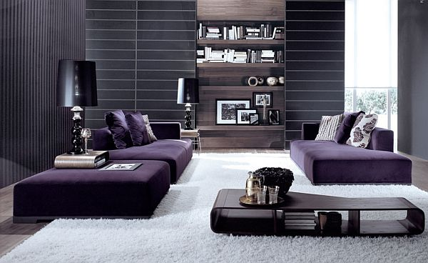 Bachelor Pad Living Room Essentials And Ideas Bachelor