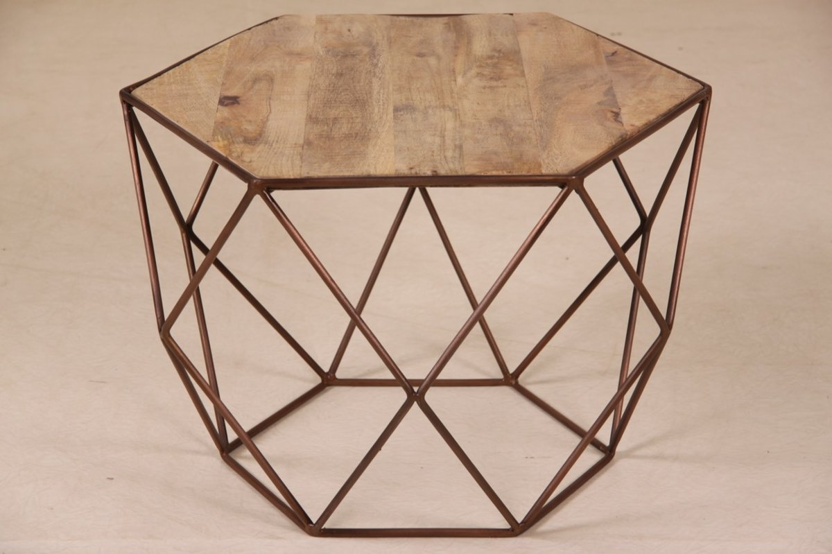 Couchtisch Diamant Coffee Tables And Side Tables Online Shop Back In Time Moebel