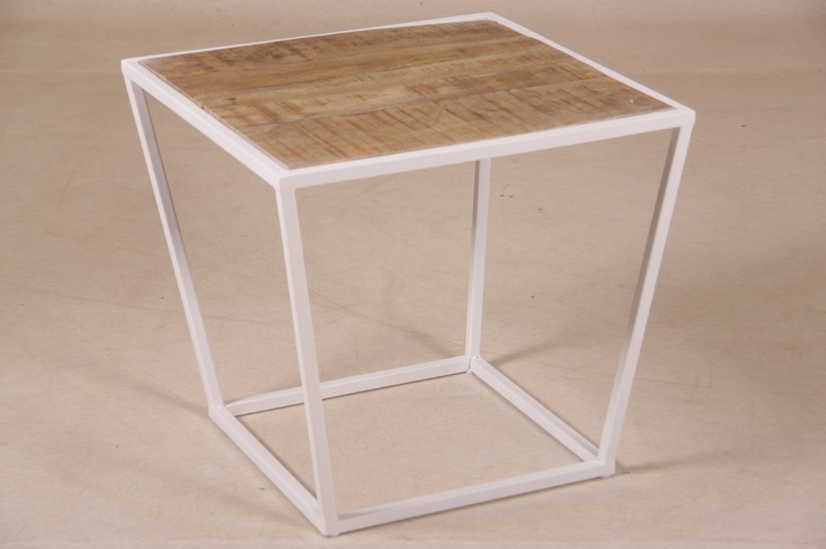 Couchtisch Konisch Coffee Tables And Side Tables Online Shop Back In Time Moebel