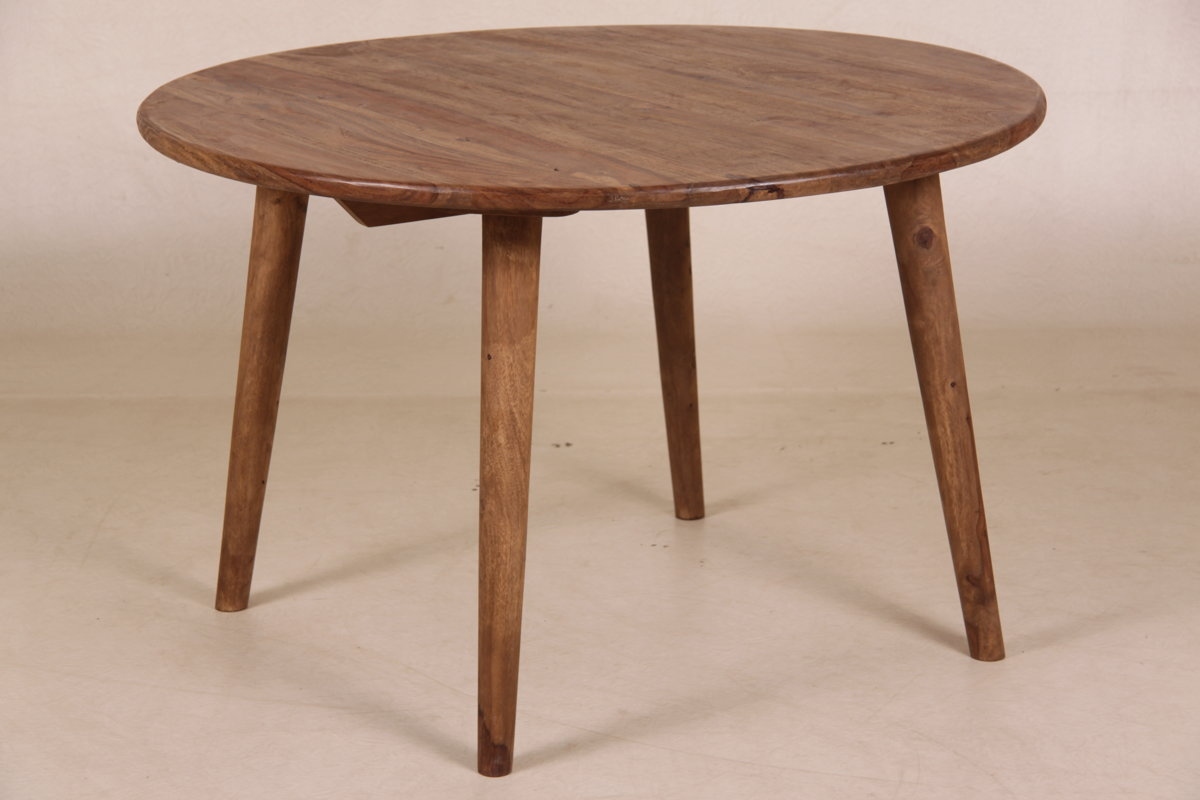 Esstisch Retro Dining Table Round Dining Table Tables And Dining Tables