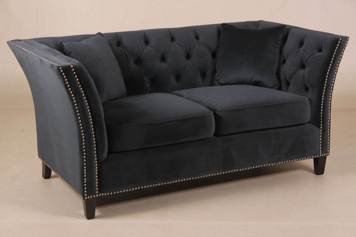 Sofa Online Shop Sofa 2 Seater Sofa Sofas And Armchairs Online Shop Back In
