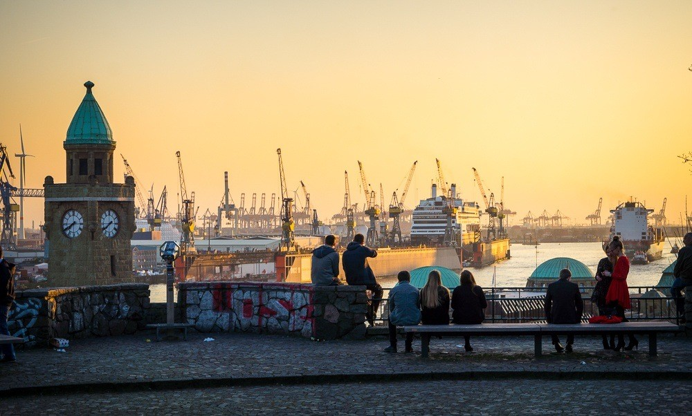 Hamburg Guide 38+ Insider Tips & Things To Do In Hamburg: The Ultimate