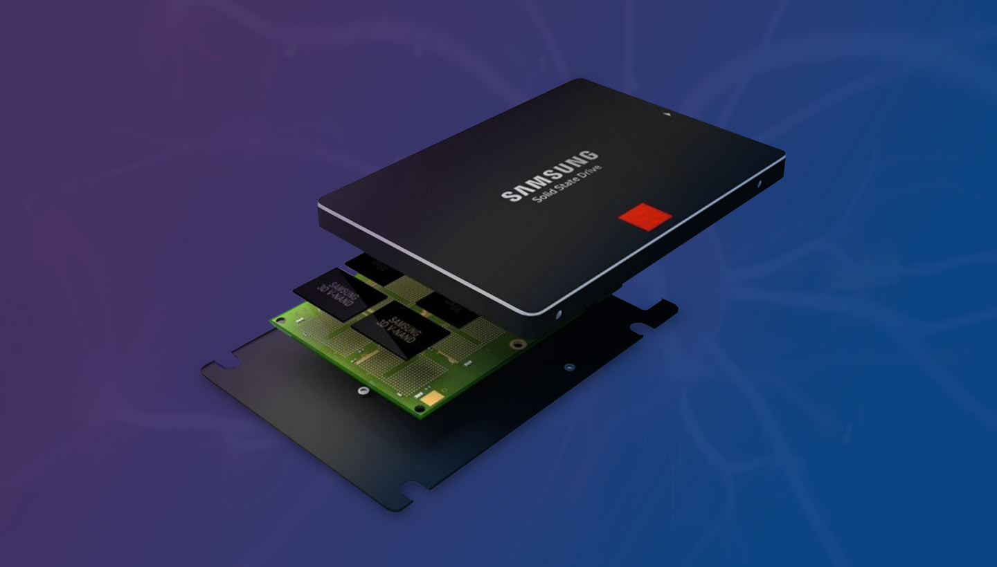 Compact Flash Hard Drive Replacement Are Solid State Drives Ssds More Reliable Than Hdds