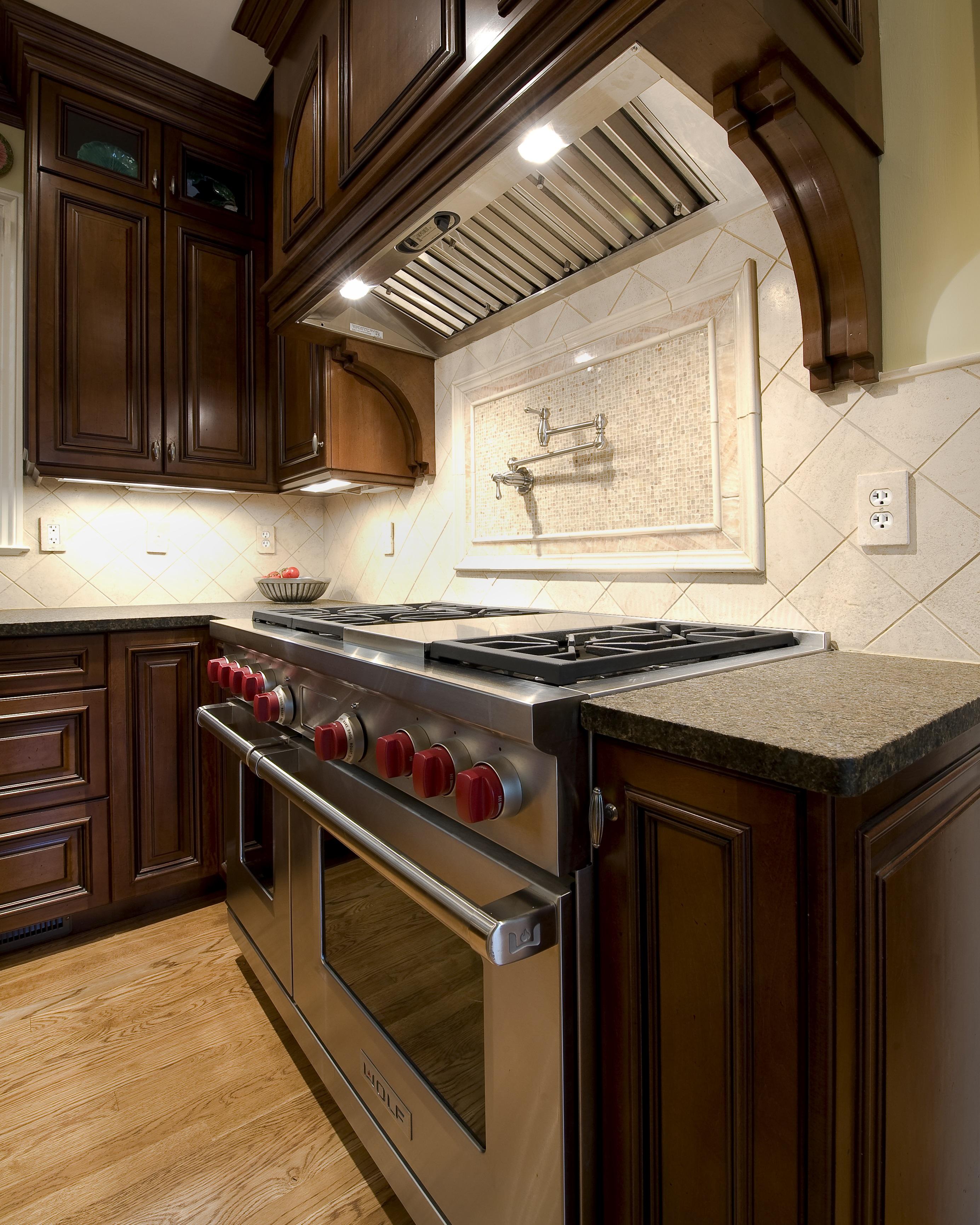 kitchen backsplashes completing kitchen interior design kitchen backsplashes belle maison short hills
