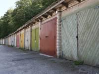 Garage kaufen - Garagenhof kaufen - bei immowelt.de