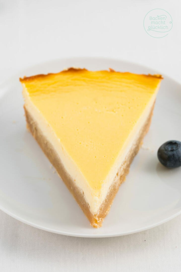 Einfacher Low Carb Kuchen Low Carb Cheesecake
