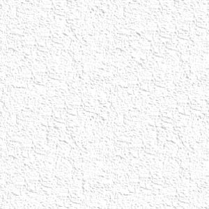 Black And White Wallpaper Pattern Free White Repeating Background Pattern And Texture Tiles
