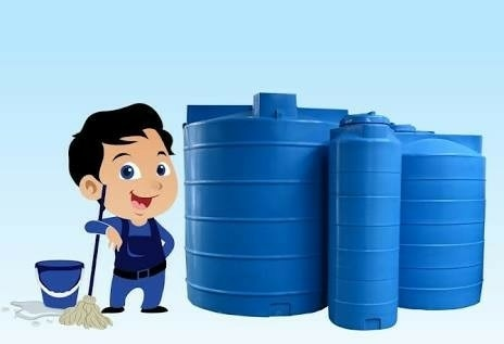 HR Tank Cleaning Services in Bengaluru ,Every time you need plumbing