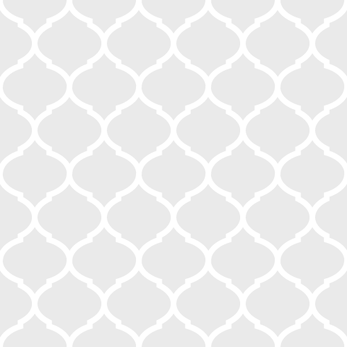 Black And White Dot Wallpaper Light Grey Moroccan Pattern Background Labs