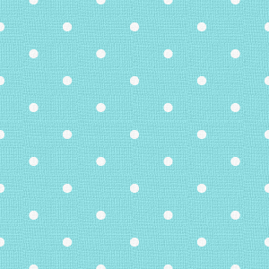 Cute Pink Wallpaper 1980 Turquoise Blue Polka Dot Background Labs