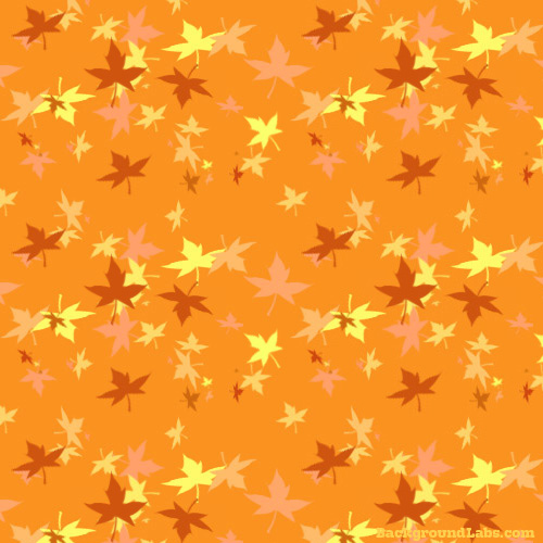 Fall Flowers Wallpaper Backgrounds Autumn Leaves Background Background Labs