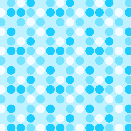 Baby Pink Iphone Wallpaper Blue Polka Dots Background Labs