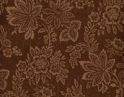 brown wall paper 2017 - Grasscloth Wallpaper