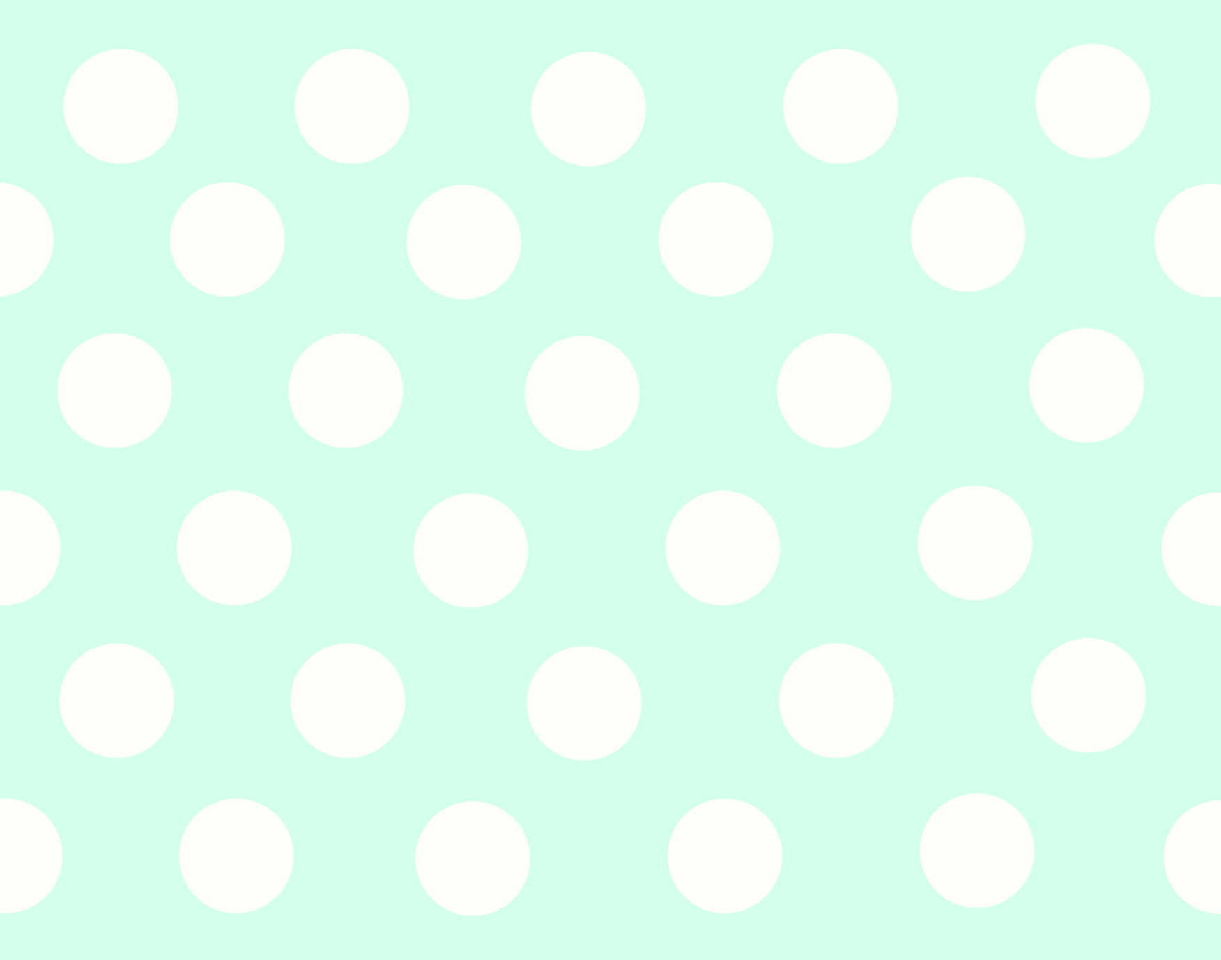 Hd Wallpapers The Gallery For Gt Pink Polka Dot Number 2