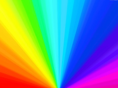 Rainbow Backgrounds | Backgrounds