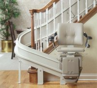 Electric Stair Lifts | Stair Lifts New Jersey, NJ