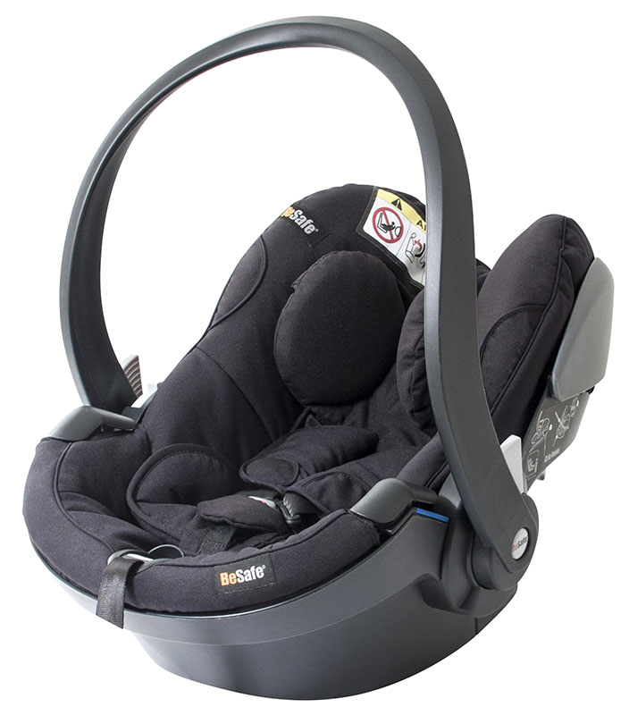 Child Car Seat Safety Reviews Uk Besafe Car Seat And Pregnancy Belt Back In Action