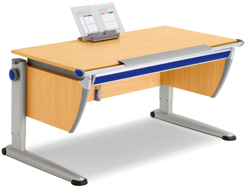 Stokke Buggy Uk Moll Adjustable Desks Back In Action