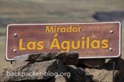 el-chalten-patagonia-las-aquilas