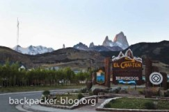 el-chalten-dorf-patagonien-fritz-roy