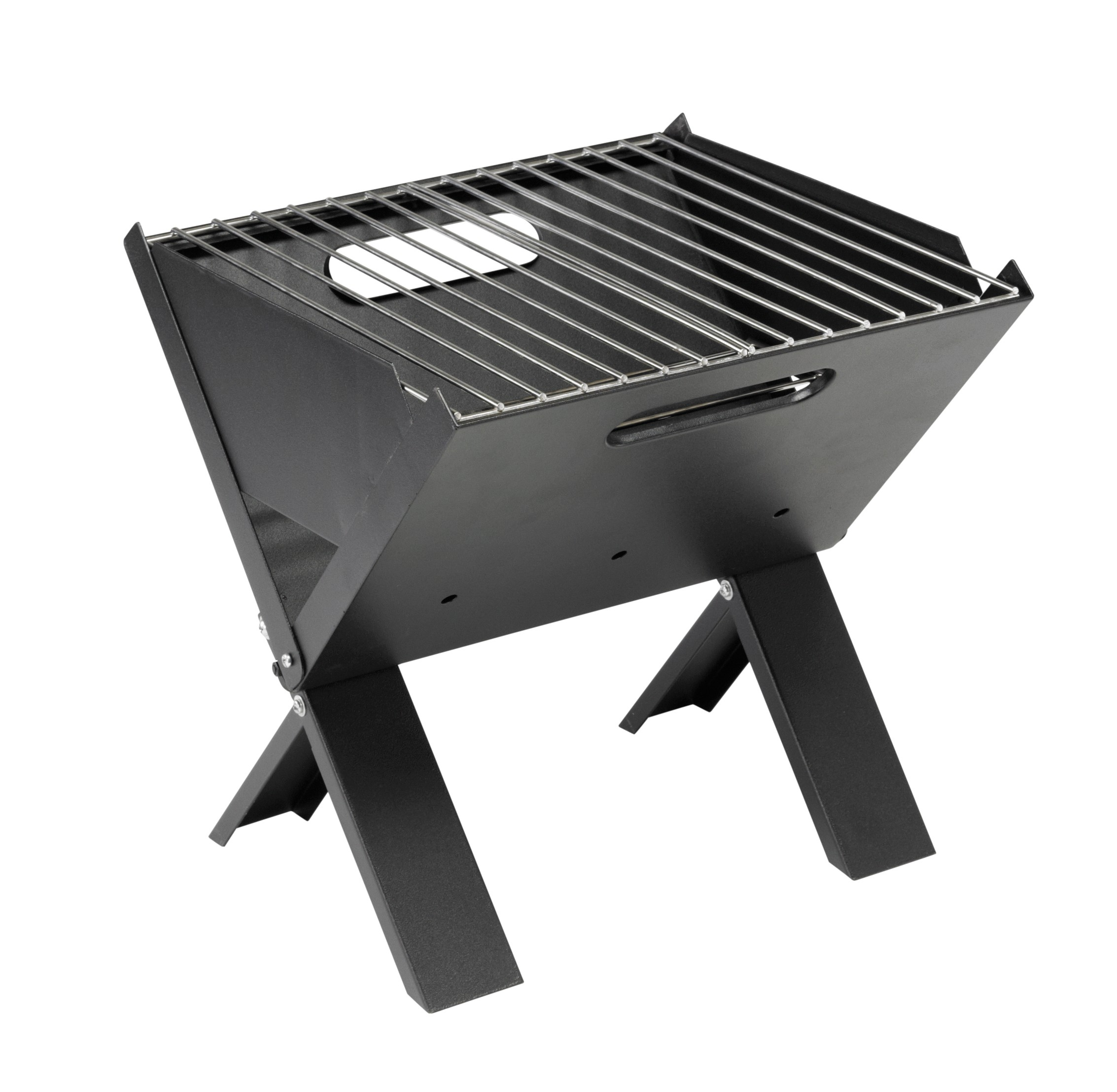 Outwell Outdoor Küche Grill Cazal Compact Backpacker Store