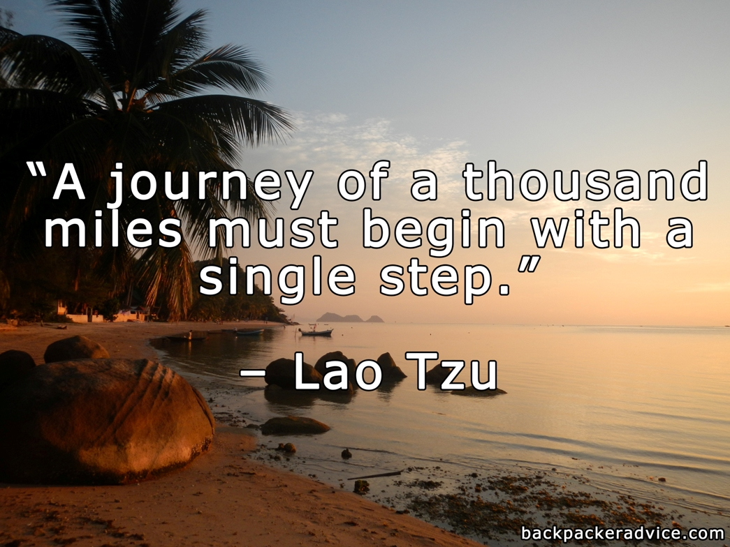Sarcastic Wallpaper Quotes List Of 101 Inspirational Travel Quotes