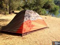 Alps Mountaineering Lynx 4 Review | Camping Tent Review ...