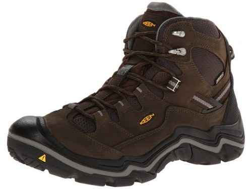 Best Hiking Boots For Wide Feet Men And Women39s Top Choices