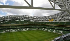 Ireland Rugby World Cup bid underlines the catastrophic state of Irish soccer