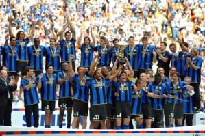 Serie A 2010/2011 Preview