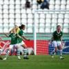 Ireland Brazil 1
