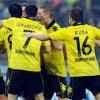 Dortmund3