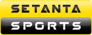 BPF team up with Setanta Sports