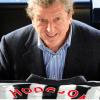Hodgson West Brom