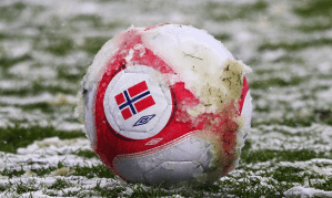 Tippeligaen Weekly Round Up – 18/11/12