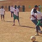 ibc_sudan_landmines-1