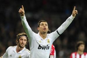 La Liga Report: Week 19