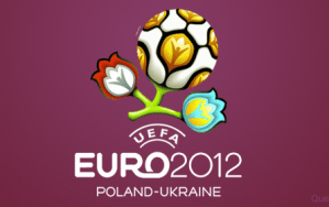 Euro 2012 racism fears unfounded