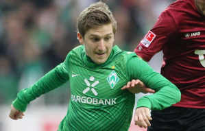 Chelsea transition under way with latest signing Marko Marin