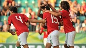 FIFA Under 19