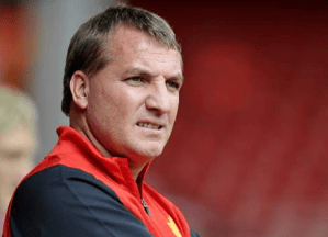In Brendan we trust: Why Liverpool fans should look forward to the future