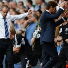 west-brom-boss-steve-clarke-celebrates-james-morrison-s-equaliser-against-tottenham-964424056