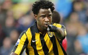 Wilfried Bony: A Potential Premier League Powerhouse