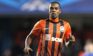 A statement of intent from Manchester City should Fernandinho surface at Eastlands